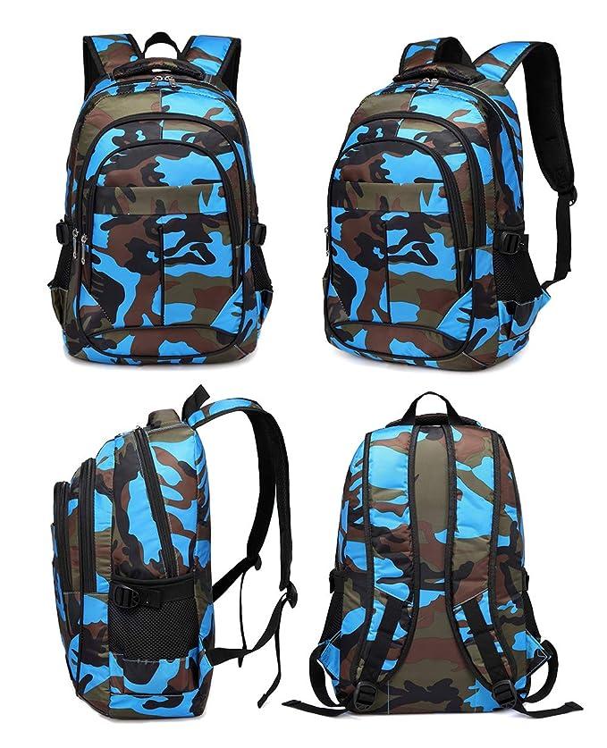 Little Boys Backpacks Set for Kindergarten Kids Preschool School Bags  Durable Bookbags Lightweight (Astro acdf754a55029