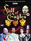 Fall Of Eagles - (1974) Complete Series [Import anglais]
