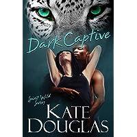 Dark Captive: Volume 6