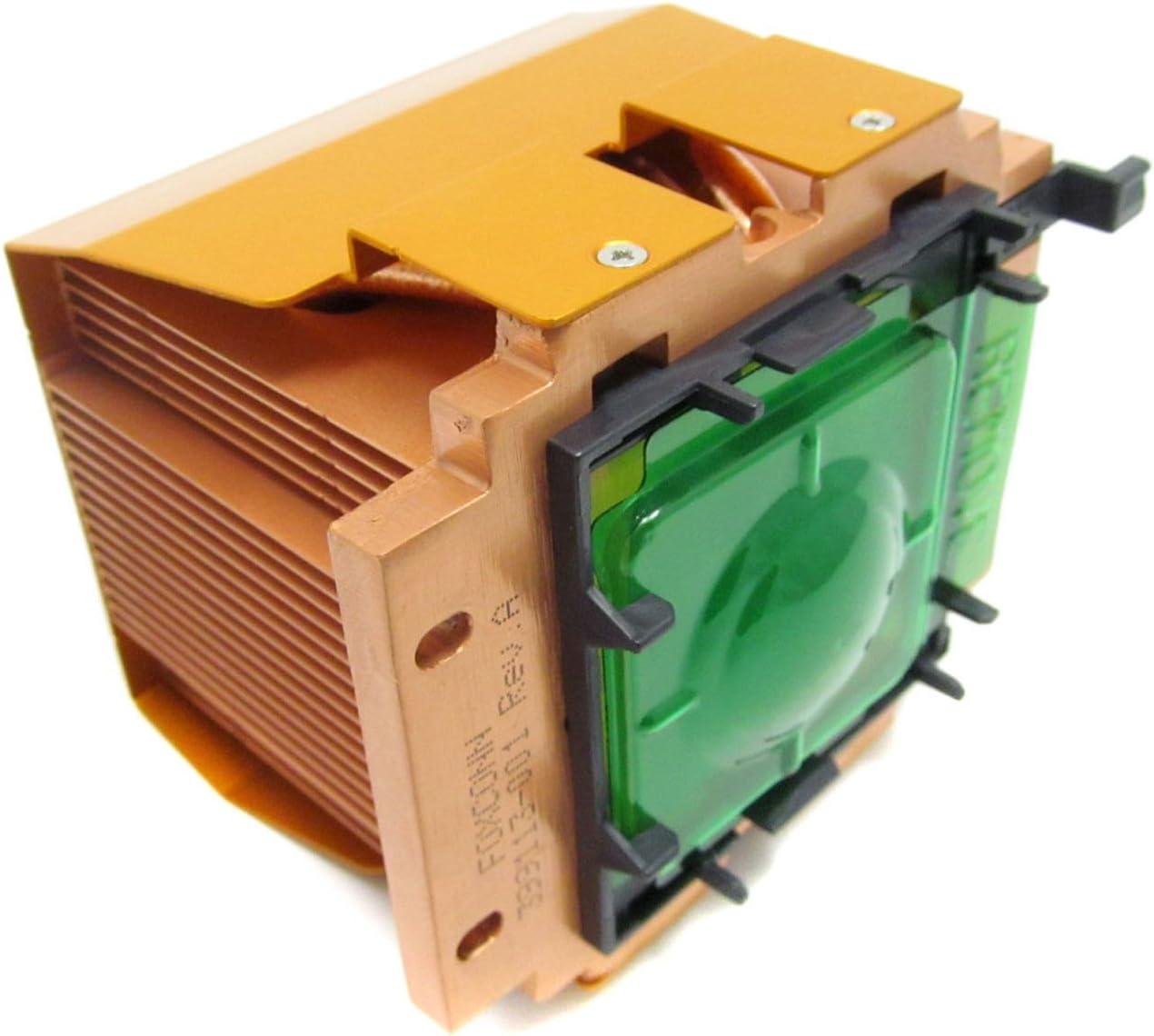HP DL380 G4 Heatsink /& VRM