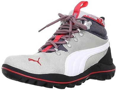 Puma Silicis Mid L Wn's 304279 Damen Trekking & Wanderschuhe