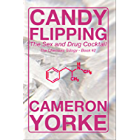 Candy Flipping: The Sex and Drugs Cocktail (The Chemsex Trilogy Book 2)