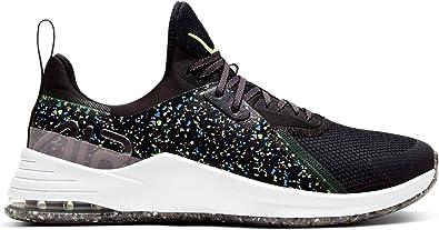 Nike Womens Air Bella Tr 3 Amp Womens
