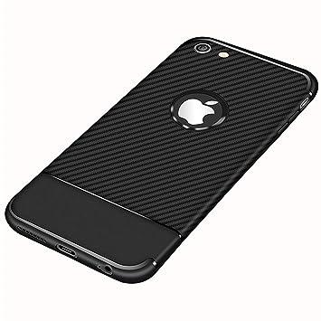 MOTIVE LIFE - Carcasa Apple iPhone 5 Silicona TPU Mate con ...