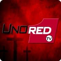 UnoRed TV