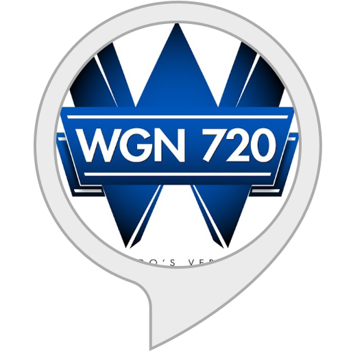 Amazon.com: WGN-TV Chicago: Alexa Skills