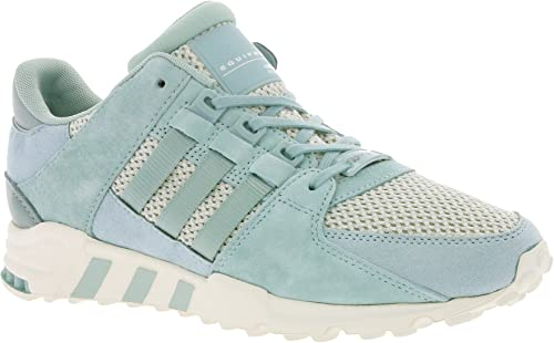 adidas Damen Schuhe Sneaker EQT Support