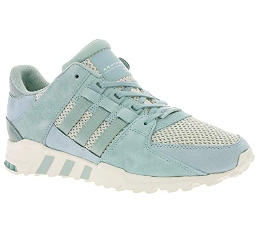 hot new products so cheap get new adidas Damen Schuhe / Sneaker EQT Support