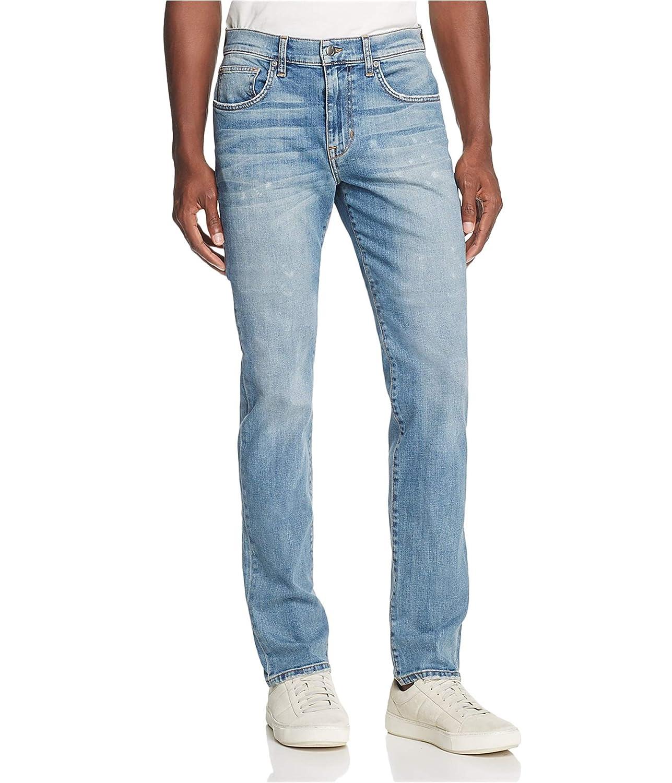 Joes Mens Brixton Slim Fit Jeans