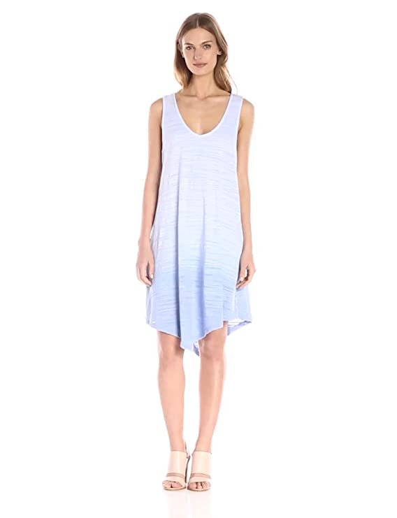Splendid Womens Ambrose Knit Dress At Amazon Clothing Store