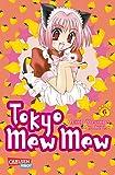 Tokyo Mew Mew 6: Band 6
