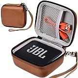 Case Compatible for JBL GO 2/ JBL GO Portable...