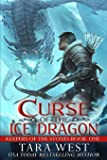 Curse of the Ice Dragon: Keepers of the Stones