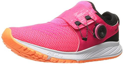 new style 42137 11c0b New Balance Women's FuelCore Sonic Track & Field Shoes