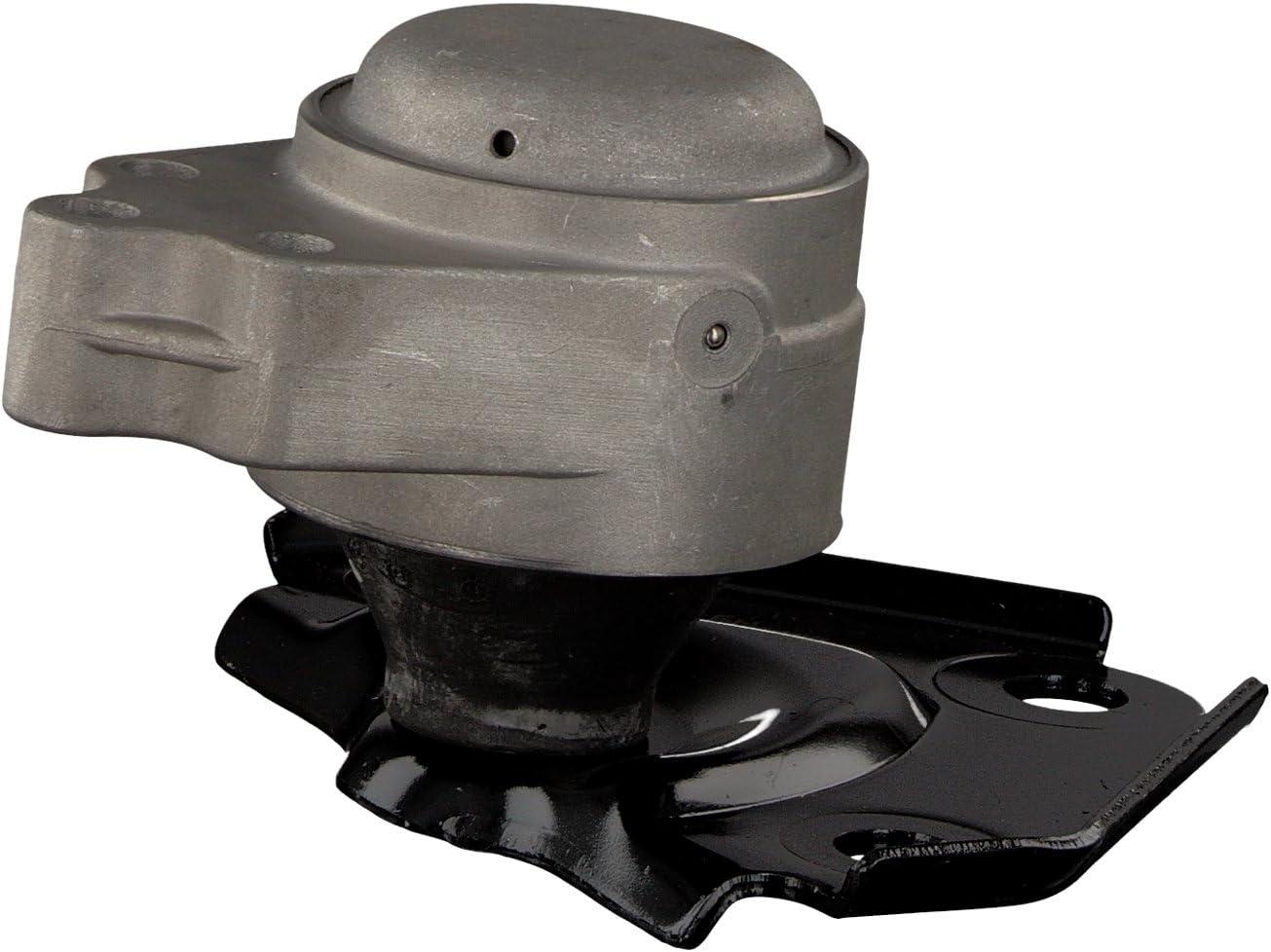 Febi Bilstein 40818 Bloque de Motor