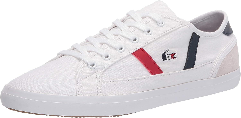 Sideline Tri 2 Cfa Sneaker