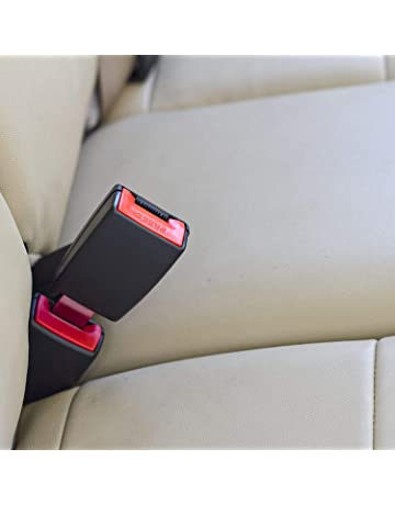 Amazon com: Seat Belts - Interior: Automotive