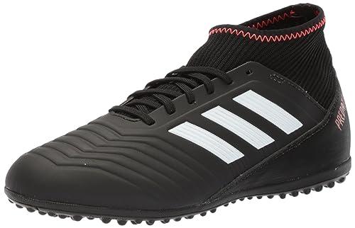 7a573a084f75f1 adidas Boys  Predator Tango 18.3 Turf Soccer Shoes  Amazon.ca  Shoes ...