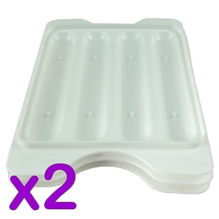 Salchicha de microondas - caja fuerte del lavaplatos ...