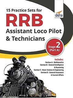 diesel mechanic book for alp cbt 2