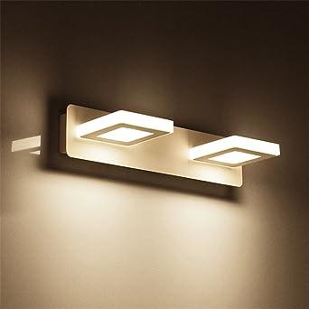 Vintage Wandleuchte Wandlampen Wandleuchte Die LED ist einfach und ...
