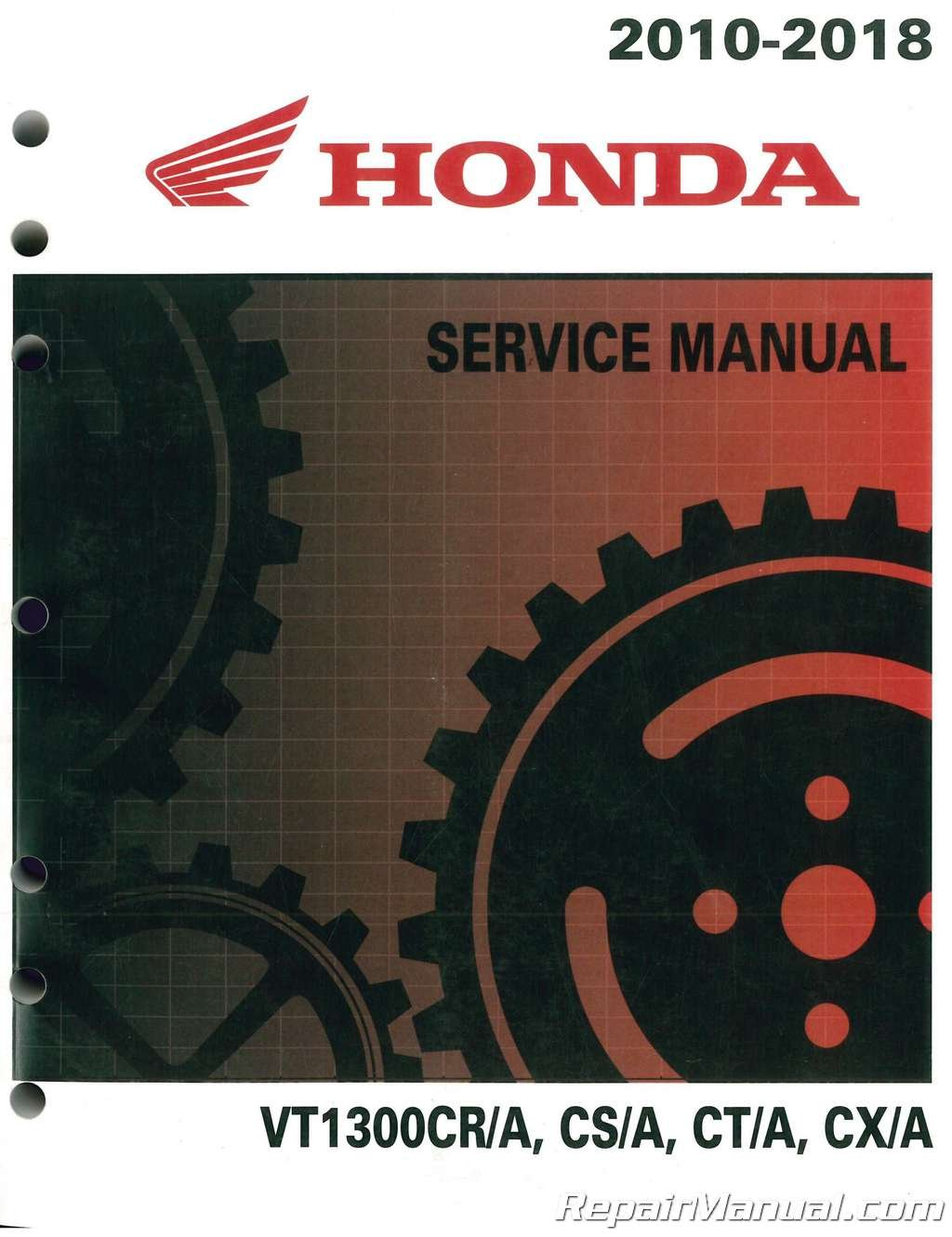 2010 Honda Fury Wiring Diagram Trusted Schematics Nc700x 61mfr11 2018 Vt1300cr Cra Cs Ct Cta Cx Cxa Stateline 2007 Civic