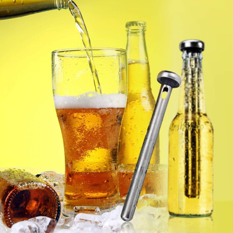 Piduda enfriador de cerveza mantiene la cerveza fría durante más ...