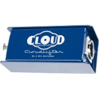 Cloud Microphones CL-1 Cloudlifter 1-channel Mic Activator