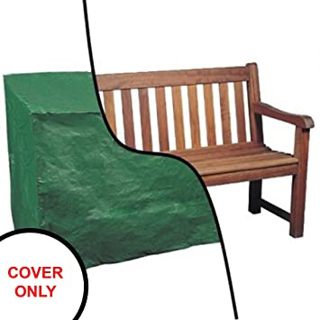 Super Oypla Waterproof 6Ft 1 8M Garden Furniture 3 Seater Bench Seat Cover Ocoug Best Dining Table And Chair Ideas Images Ocougorg