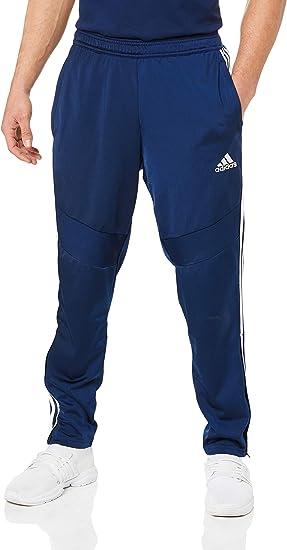 Adidas Tiro 19 Polyestere Hose Pantalones Deportivos, Hombre ...