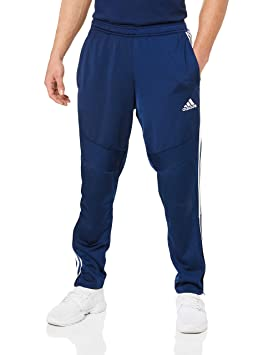 adidas Men's Tiro19 Pes Pants