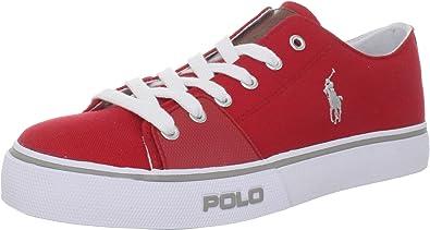 Polo Ralph Lauren Men's Cantor Low