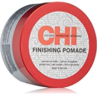 CHI CHI Finishing Pomade by CHI for Unisex - 1.9 oz Pomade, 54 g