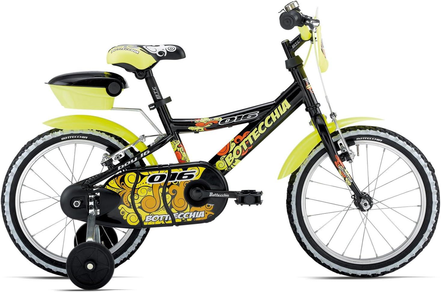 Bottecchia Bicicleta 16