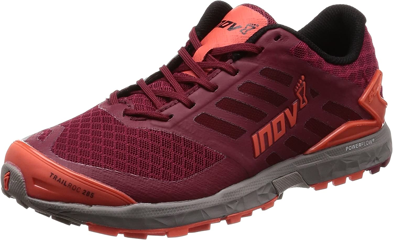 Inov-8 Women s Trailroc 285 Running Shoe