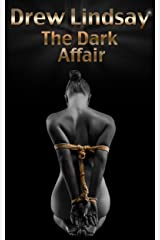 The Dark Affair (Ben Hood Thrillers Book 6) Kindle Edition
