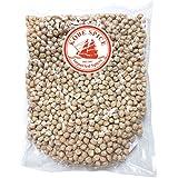 神戸スパイス ひよこ豆 1kg Garbanzo Beans ガルバンゾー チャナ 豆 業務用