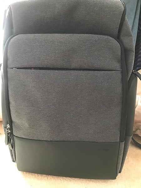 BOPAI-リュックサックメンズ-USB充電ポート-15-6インチPCバッグ-ラップトップバックパック