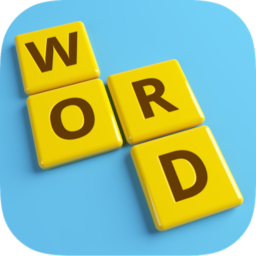 - Word Puzzle: Find The Hidden Words