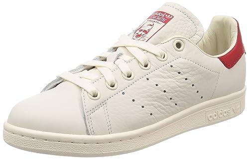 adidas Jungen Stan Smith Fitnessschuhe: : Schuhe
