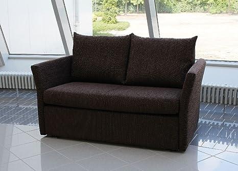 De primera calidad de sofá cama Toni: Amazon.es: Hogar