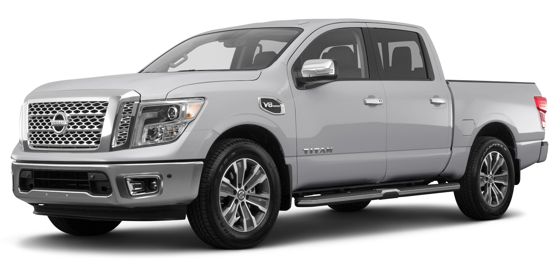 2017 toyota tundra reviews images and specs vehicles. Black Bedroom Furniture Sets. Home Design Ideas