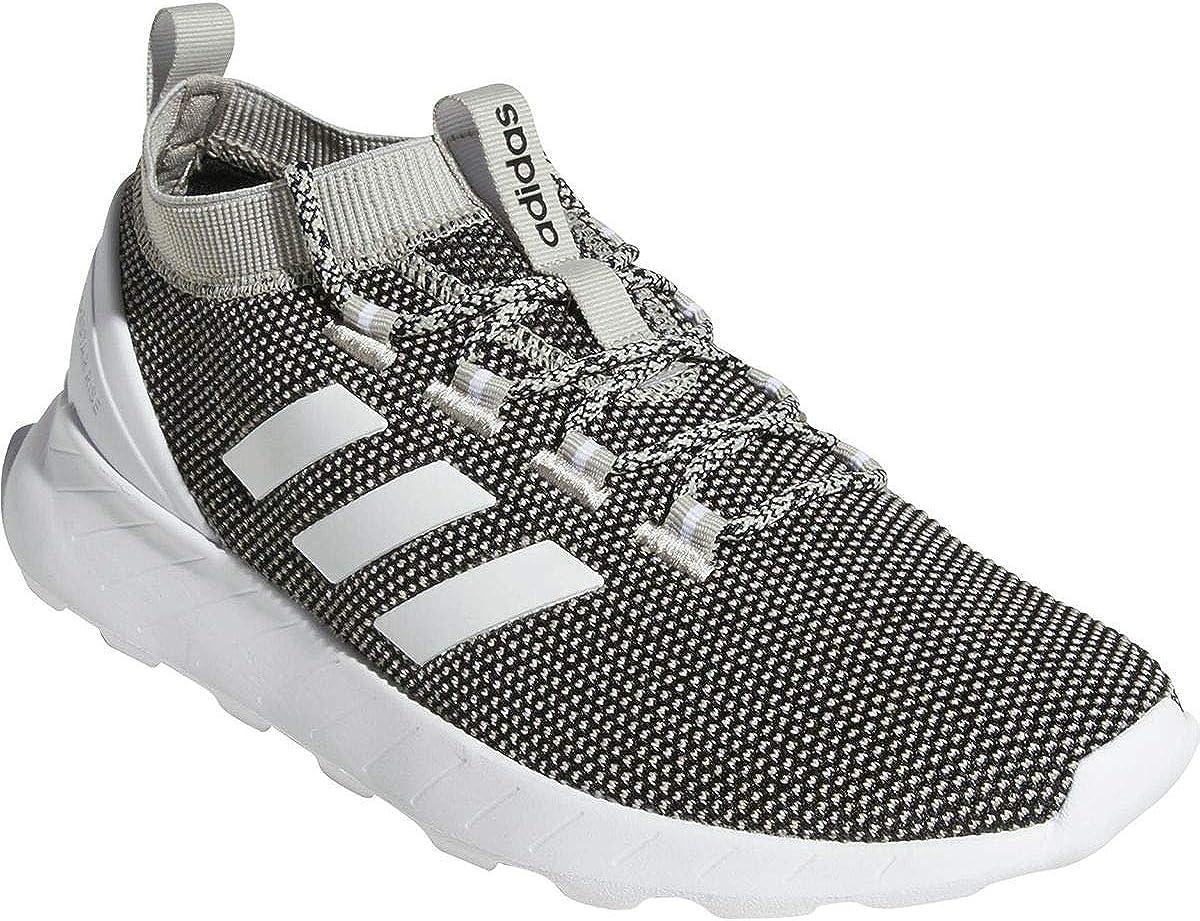 adidas outdoor Questar Rise Trail Running Chaussure Men's