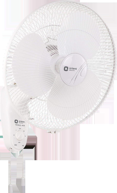 5 Best Wall Fan Under Rs 2000