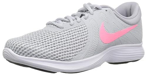 Tenis Nike Revolution 4 correr para dama