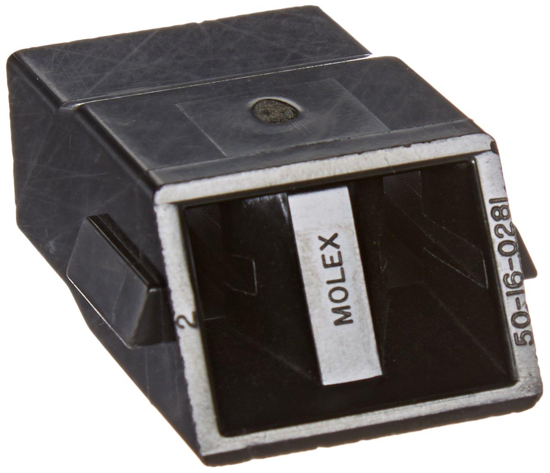 Frigidaire 5303323704 Range/Stove/Oven Terminal Block
