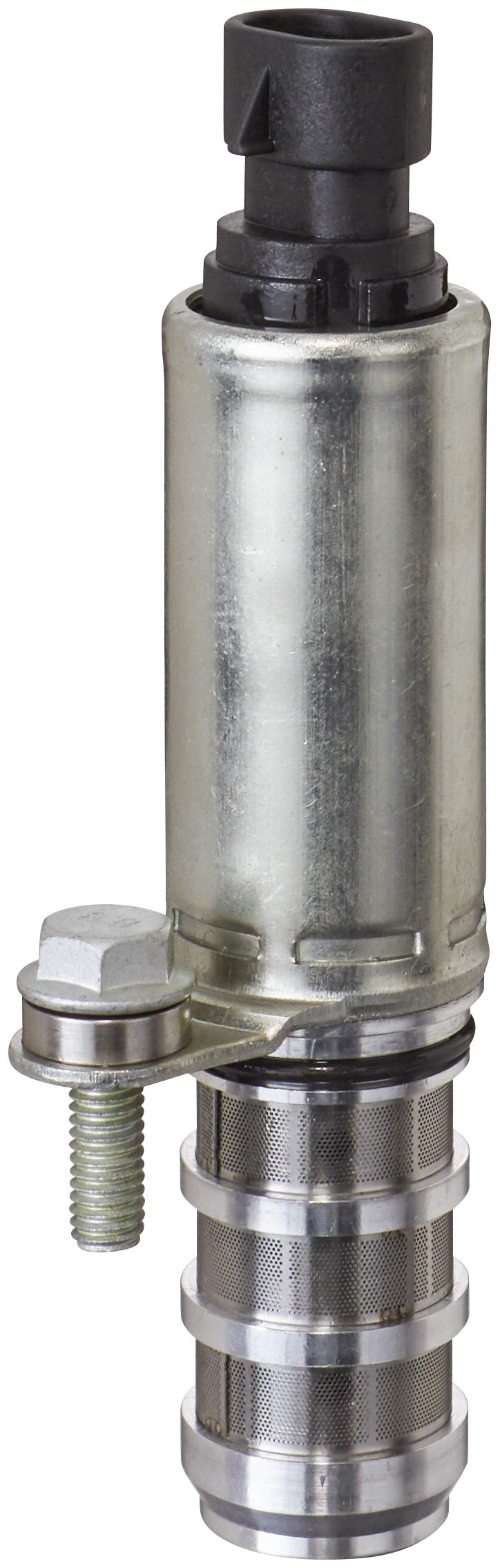 Spectra Premium VTS1003 Variable Valve Timing Solenoid
