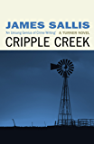 Cripple Creek (The Turner Trilogy Book 2)