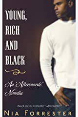 Young, Rich & Black: An Afterwards Novella