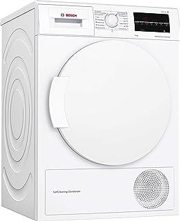 Bosch WMZ20600 Houseware Basket Accesorio y Suministro para el ...